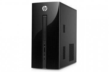 Máy tính để bàn HP 251-023L (M1R50AA)