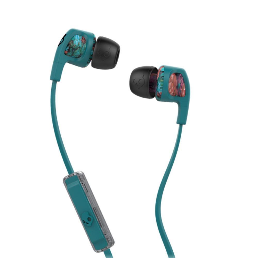 Tai Nghe In-Ear/ Mic