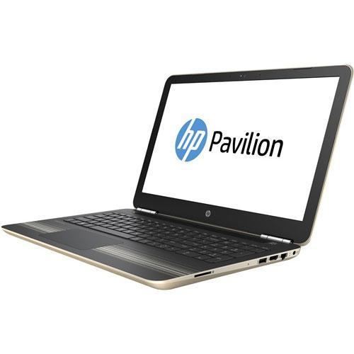 HP Pavilion 15-AU024TU (X3B97PA)