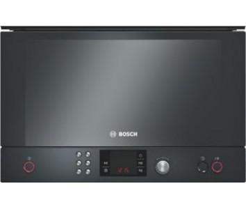 Lò vi sóng Bosch HMT85MR63