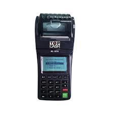 Máy tính tiền di động TOPCASH AL-H10