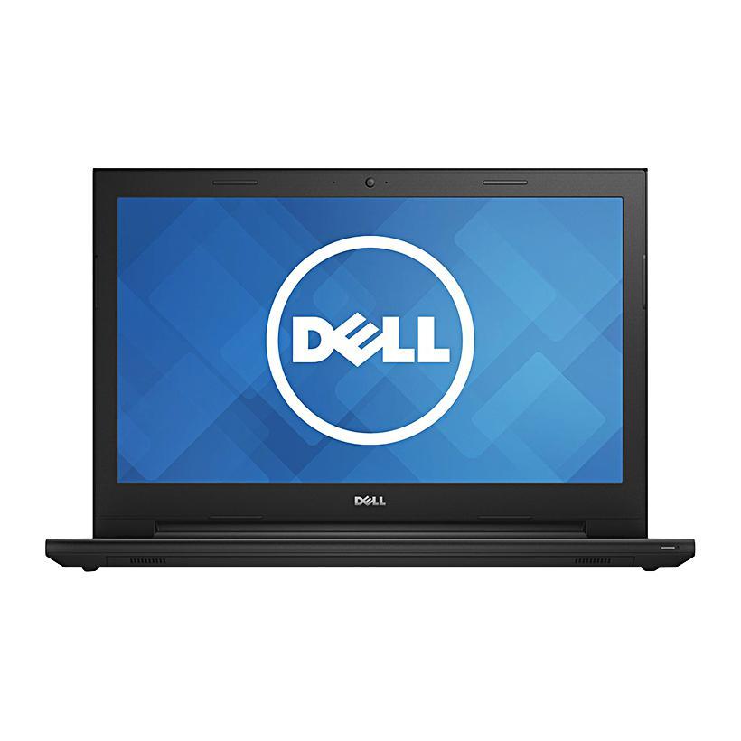 Dell Inspiron 15 N3542 C5I32324-Black