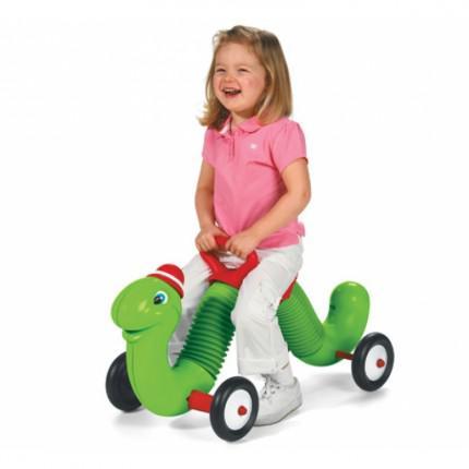 Xe đẩy chân trẻ em Radio Flyer - RFR73