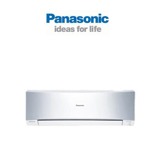 Điều hòa Panasonic E12MKH-8