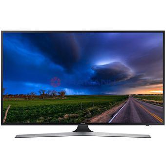Smart Tivi Ultra HD Samsung 55KU6000 55inch