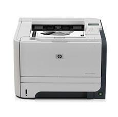 Máy in HP LaserJet P2055DN
