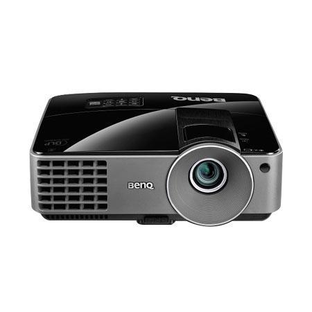 Máy chiếu BENQ - MX503
