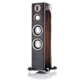 Loa  Monitor PL200