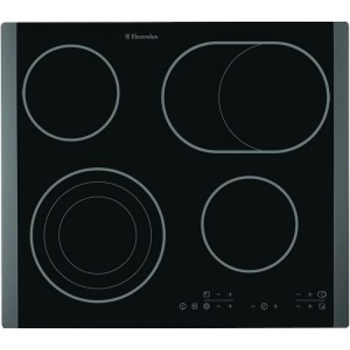 Bếp hồng ngoại nhập khẩu ELectrolux EHS60200P
