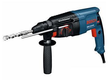 Máy Khoan Bosch GBH 2-26DRE, 800 W