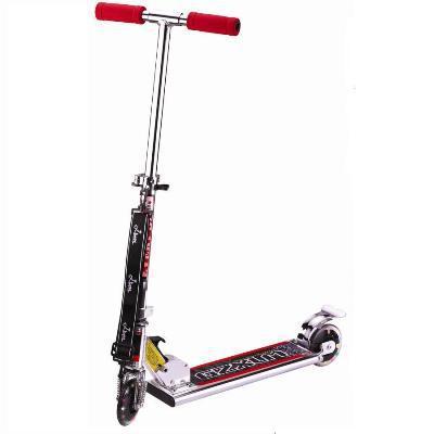 Xe trượt scooter 2 bánh 2004S