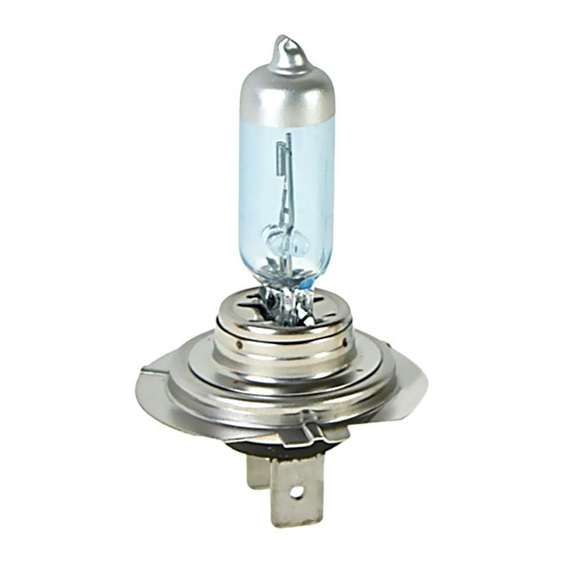 Bóng đèn Bosch H7 12V-55W