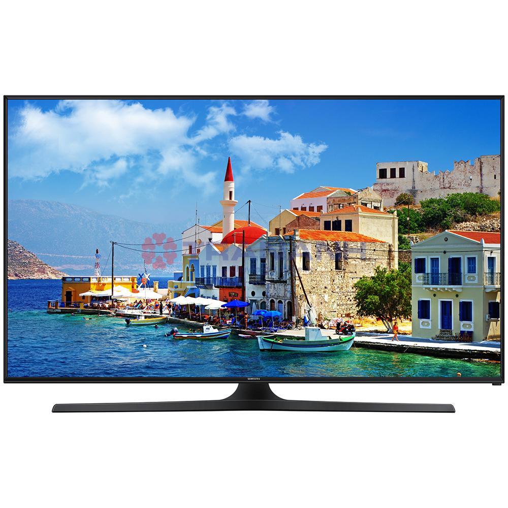 TIVI LED SAMSUNG 48'' 48J5100AK FULL HD, DVB-T2