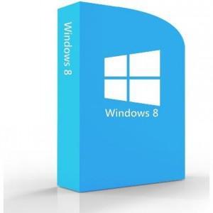 WinPro 8 SNGL Upgrd OLP NL (FQC-06457)