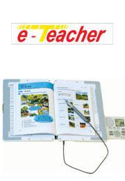 Kim từ điển E-Teacher F8+ & Card F8+
