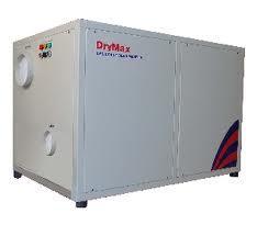 Máy hút ẩm DRYMAX DM-2100R