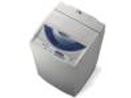 Máy giặt Hitachi SF-75HJ
