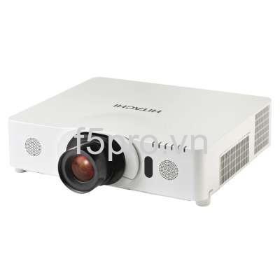 Máy chiếu Hitachi CP-X8160