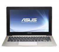 ASUS  X202E-CT141H/11.6 inch/ Xám- Laptop