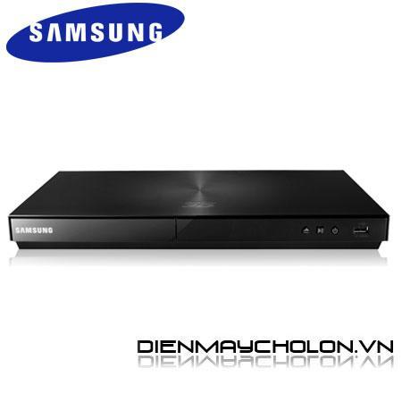 Đầu đĩa Bluray Samsung BD-E5900