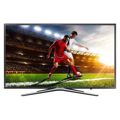 SMART TIVI SAMSUNG 55 INCH 55K5500, FULL HD, TIZEN OS