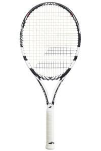 Vợt Tennis Babolat Drive 105 UnStrung 101194 UNSTRUNG-101194