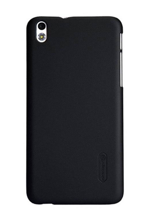 Ốp lưng HTC Desire 816 hiệu Nillkin