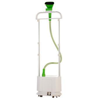 Bàn ủi hơi nước đứng Philips GC660 (Xanh lá) - Hàng nhập khẩu