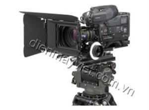 Máy quay Sony HDW-F900R