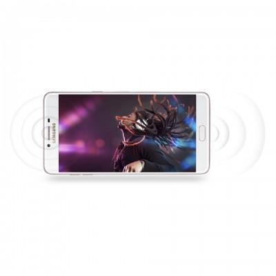 Điện thoại Samsung Galaxy C9 Pro