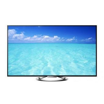 Tivi LED 3D Full HD Sony KDL-42W804A 42inch