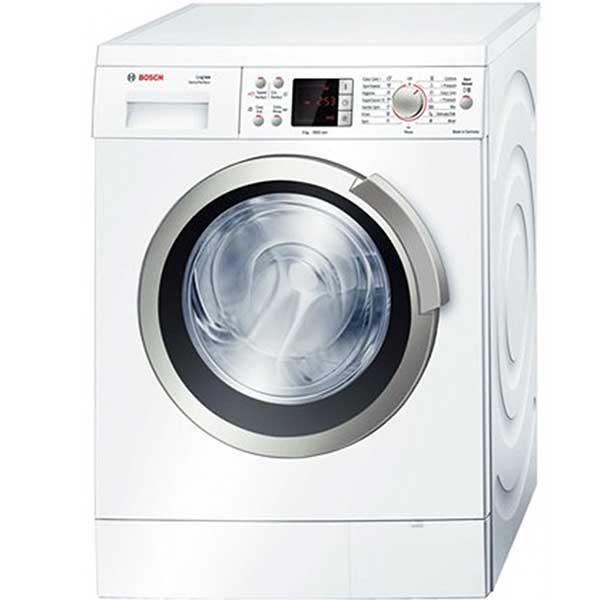 Máy giặt Bosch 9kg WAS32449SG
