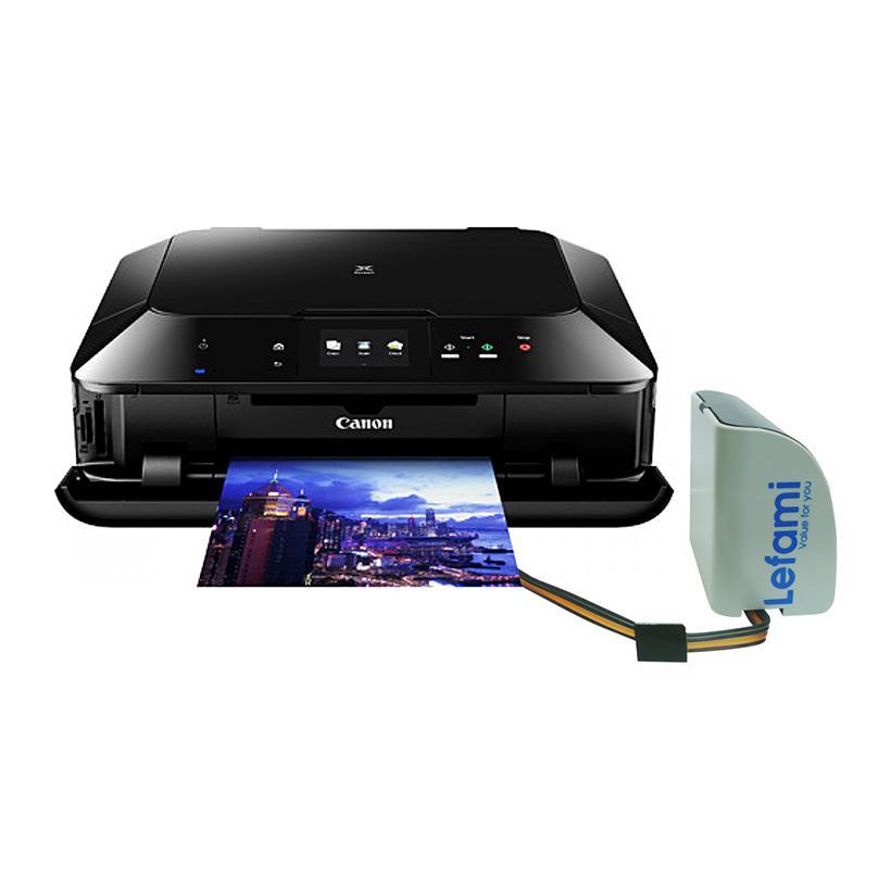Máy in Canon PIXMA MG7170 (Wireless)