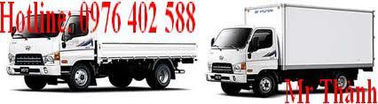 Hyundai 1 tấn nhập khẩu ,giá tốt nhất hà nội