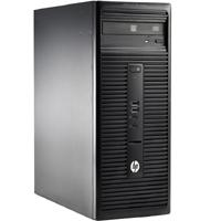 Máy tính để bàn  HP 280 G1 MT (L1R07PT)