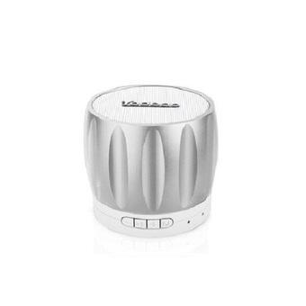 Loa Bluetooth Yoobao YBL 202 (Trắng)