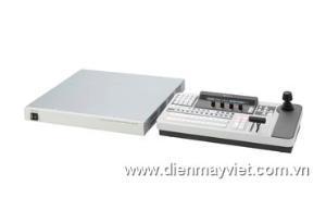 Sony BRS-200
