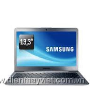 Máy tính xách tay Samsung NP535U3X-A02VN