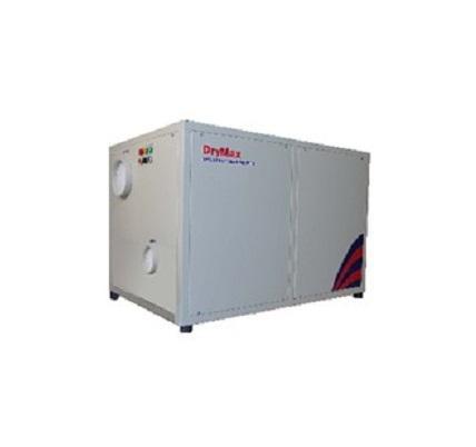 Máy hút ẩm Rotor Drymax DM-2100R