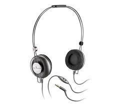 Tai nghe nhạc Altec Lansing UHP304