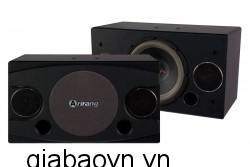 Loa Karaoke Arirang JANT - VI