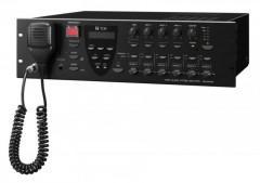 Amply Toa VM-3360VA CE