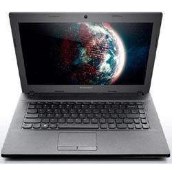 Máy tính xách tay Lenovo Ideapad G40-30 80FY00B1VN