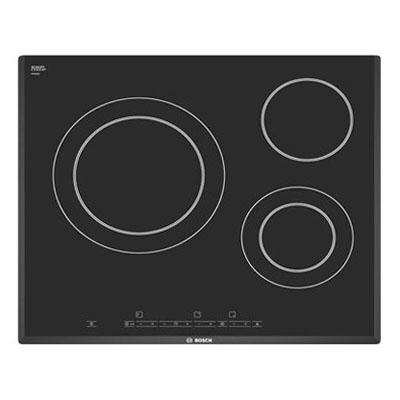 Bếp điện từ Bosch PKK651T14E