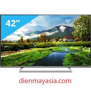 Smart Tivi LED Panasonic TH-42AS620V 42 inch