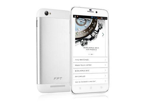 Điện Thoại FPT VI