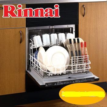 Máy rửa bát RINNAI RKW-452SA