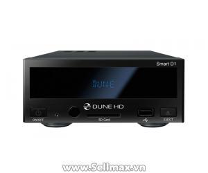Đầu phát HD Dune Smart D1