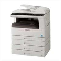 Máy Photocopy Sharp AR - 5620D