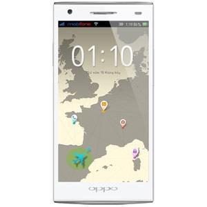 Điện thoại OPPO Find Way U7015